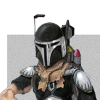 Profile picture for user Sithsherald